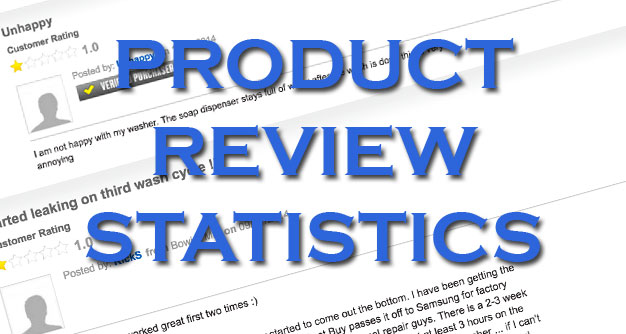 product-review-stats