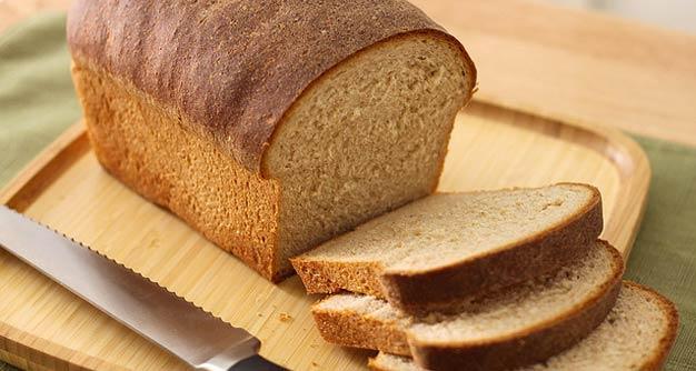 gluten free bread trends