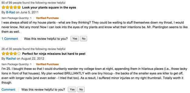 googley-eyes-funny
