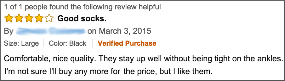 mining-neutral-reviews