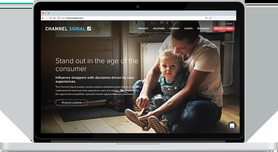 ChannelSignal.com