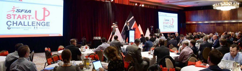 SFIA Industry Leader Summit