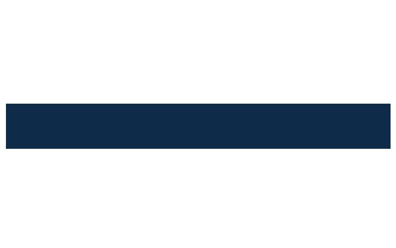 Baldwin-Logo-800x600