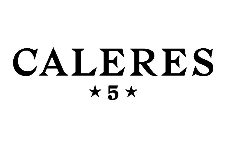 Caleres-Logo-800x600