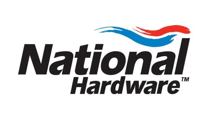 NationalHardware-Logo-800x600