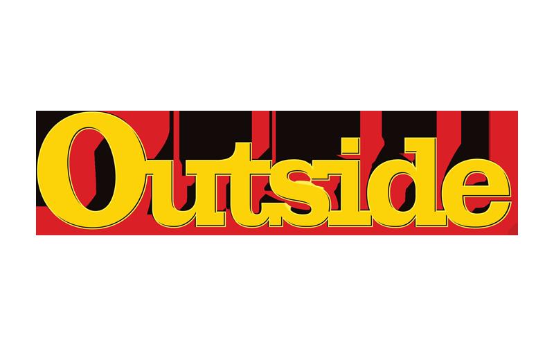 Outside-Logo-800x600