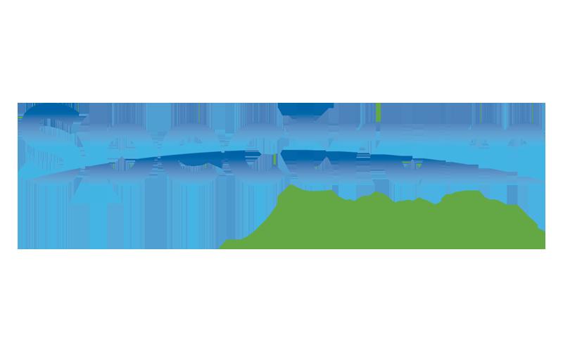 Spectrum-Logo-800x600