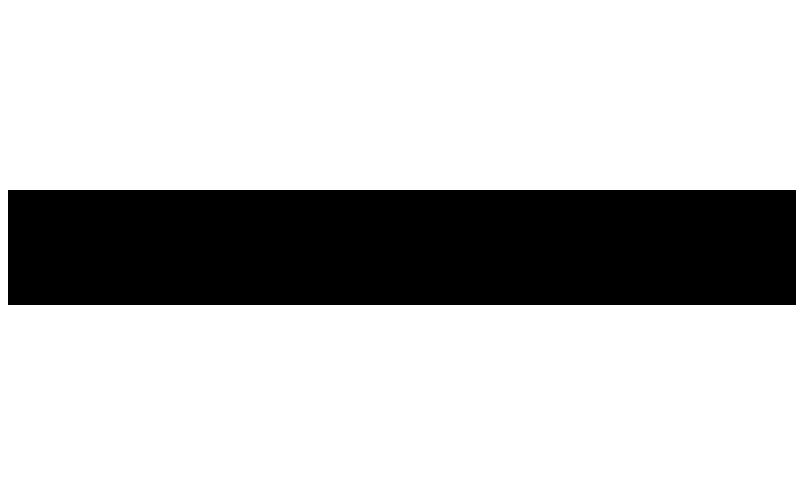 Stanley-Logo-800x600