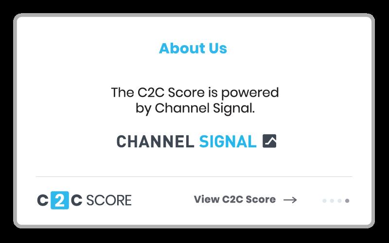 c2c-aboutwidget-border